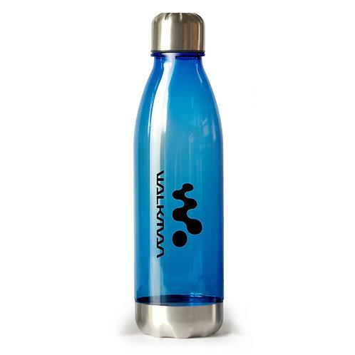 Bouteille d'eau tendance 24 oz