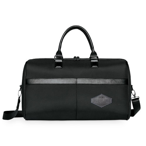 Duffle contemporain