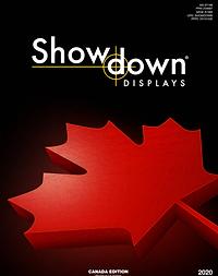 Articles promotionnels Laval