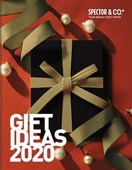 Cadeaux corporatifs Laval