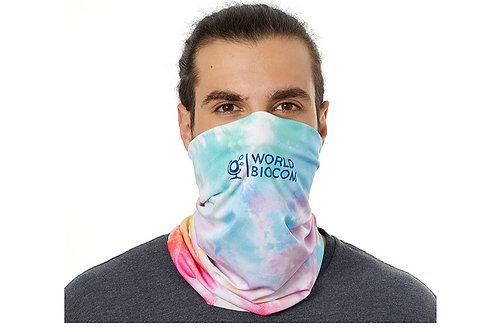 Masque bandana/foulard