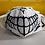 Thumbnail: Masque complètement personnalisé