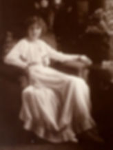 Marguerite Potter
