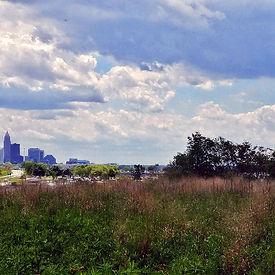 Cleveland-lakefront-nature-preserve-web.