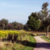 Acacia-reservation-web.jpg