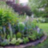 a-cicarella-garden-web.jpg