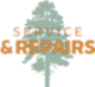 service-repairs-icon.png