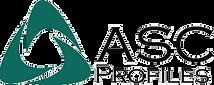 ascprofiles-logo-transparent.png