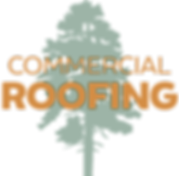 commercial-roofing-icon.png