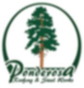 ponderosa-roofing-logo.jpg