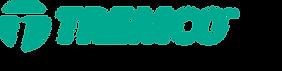 Tremco Logo.png