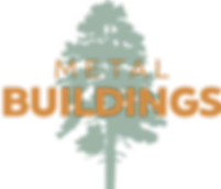 metal-buildings-icon.png
