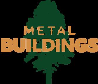 metal-buildings-icon.png
