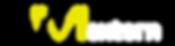 Logo_MMextern