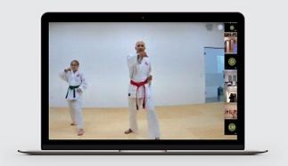 Kinder_Kampfkunst_online.png