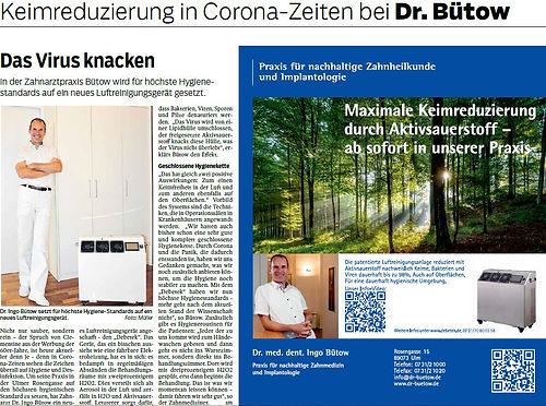 Zahnarzt_Debetekanlage_mobile.JPG