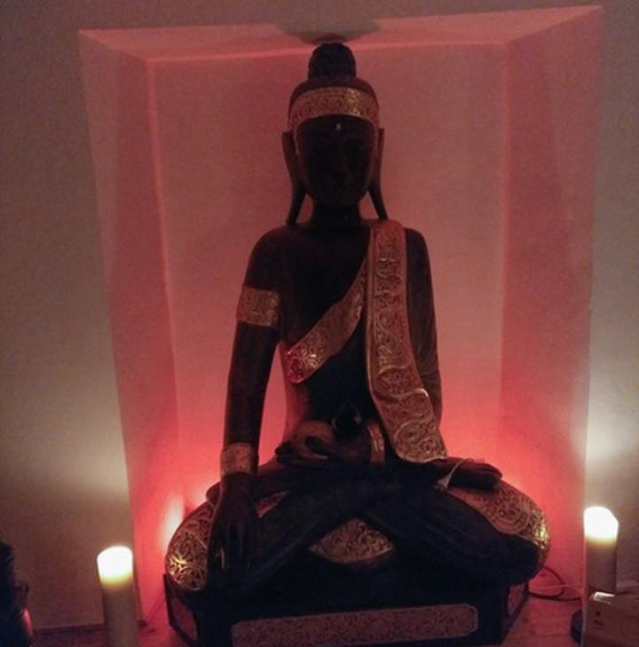 Buddhe.jpg