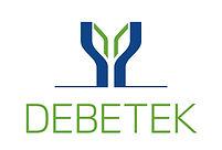 Debetek_Raumluftfilter-Systeme.jpg