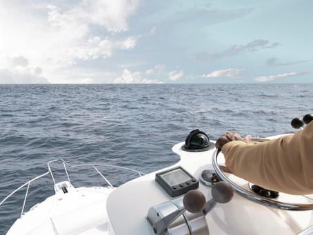 Die Bootswelt Geske - Bootsverkauf aus Leidenschaft