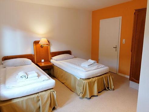 Zimmer für Monteure.jpg