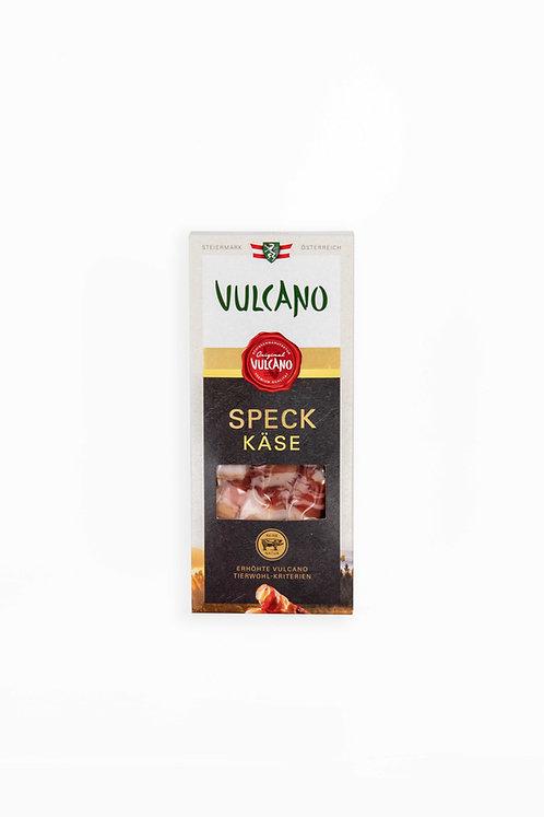 Speckkäse (15 Käse pro Stück)