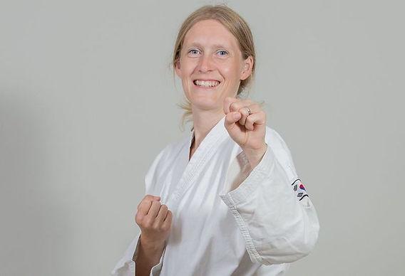 Frauen_Training_Kampfsport.jpg