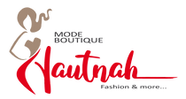 cropped-Hautnah-Logo_final-4.png