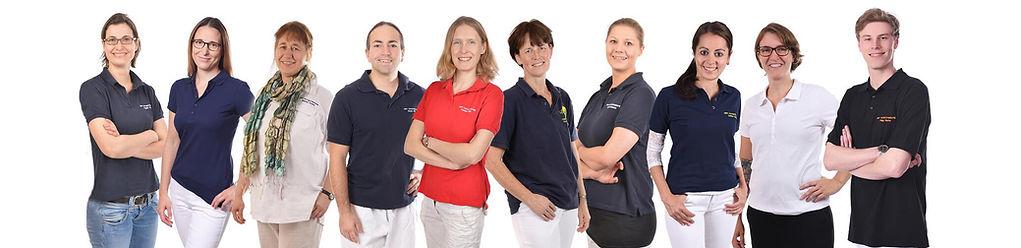 Hipp-Physiotherapie-Ulm-Team.jpg