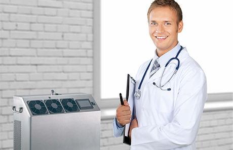 gesundheitswesen_easy (1).jpg