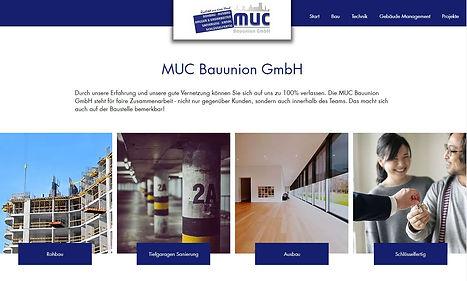 MUC_Wabsite.JPG