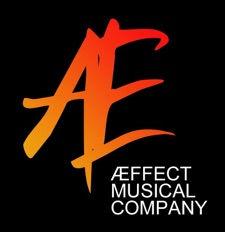 Aeffect Musical Company