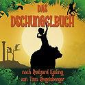 Theater Lichtermeer Das Dschungelbuch
