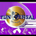 Stage Art Tuniversal Musical
