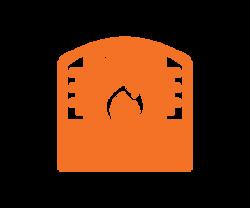 Design_#9367814_Orange&White-01