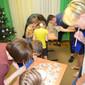 Закрытие мастерской Деда Мороза
