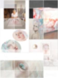 webcover.jpg