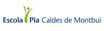 Logo horitzontal EP Caldes.png