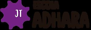 ADHARA.png