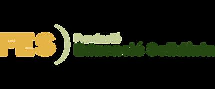 Logo-FES-e1583919458319.png