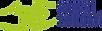Logo Servei Solidari.png