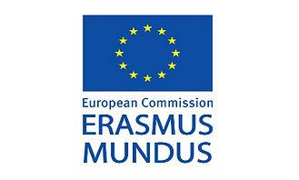 Becas Erasmus Mundus.jpg