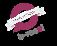 safe-school-1024x838.png