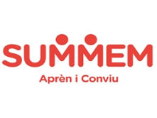 SUMMEM-1.jpg