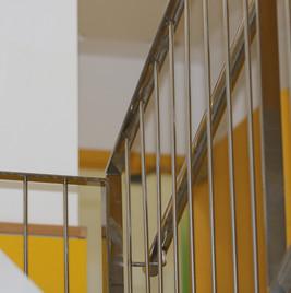 Escales secundària