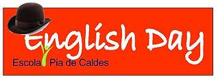 englishday.jpg