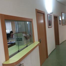 Secretaria primària