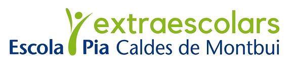 extraescolars.png