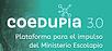 COEDUPIA.png