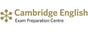 Slider-RESUMEN-CAMBRIDGE.jpg