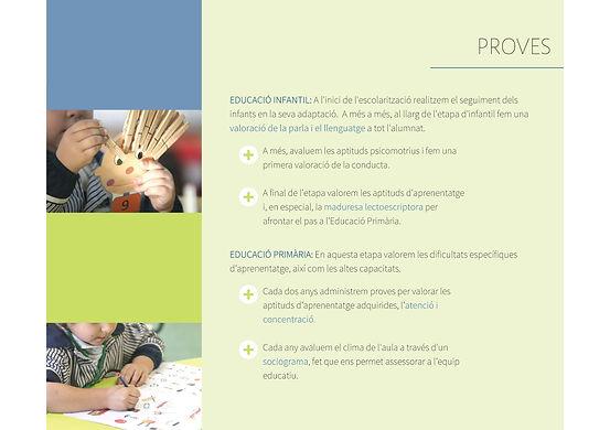 PROVES 1.jpg